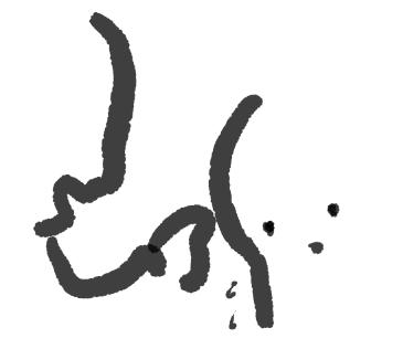 f:id:Haruosan:20180831035754p:plain