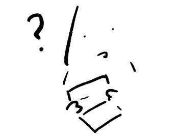 f:id:Haruosan:20180924065150p:plain