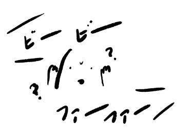 f:id:Haruosan:20180930070445p:plain