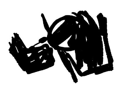 f:id:Haruosan:20181018051612p:plain