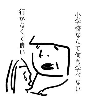 f:id:Haruosan:20190513070120p:plain
