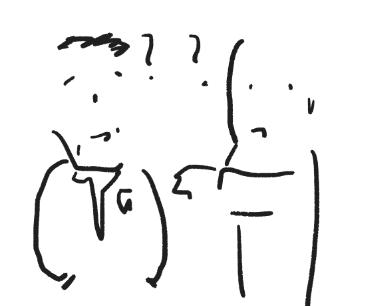 f:id:Haruosan:20190604035921p:plain