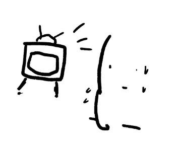 f:id:Haruosan:20190604052442p:plain