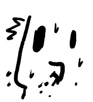f:id:Haruosan:20190711021118p:plain