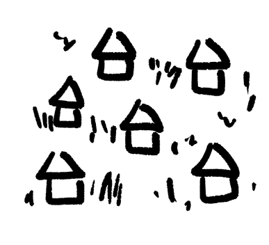 f:id:Haruosan:20190711023831p:plain