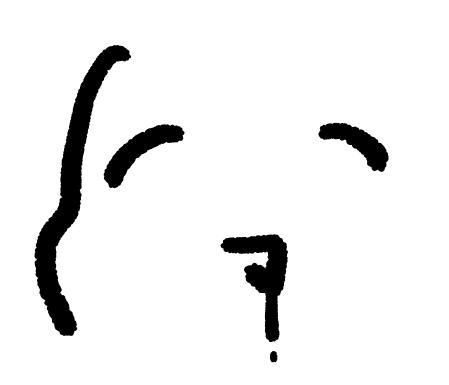 f:id:Haruosan:20190724023035p:plain