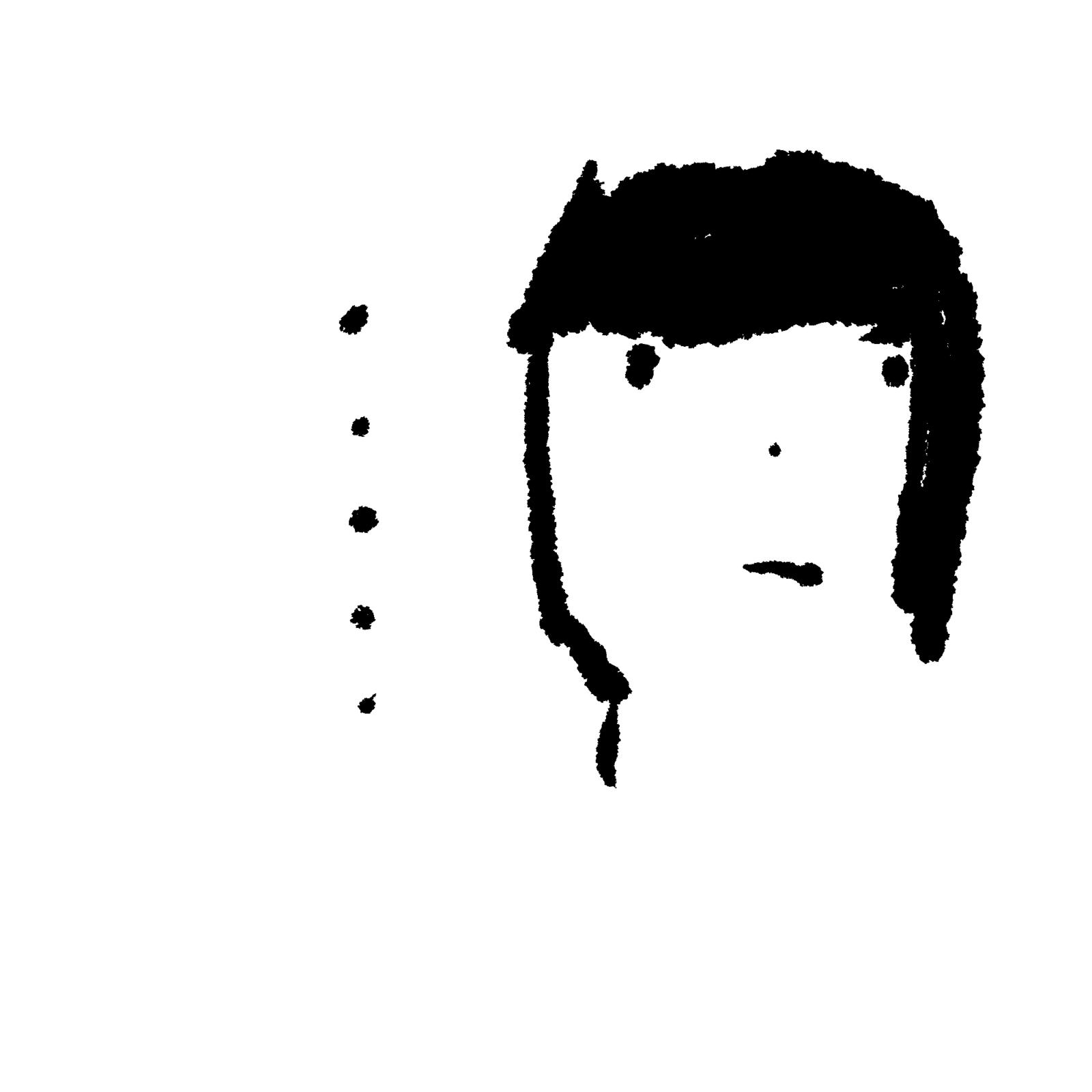 f:id:Haruosan:20200106053638p:plain