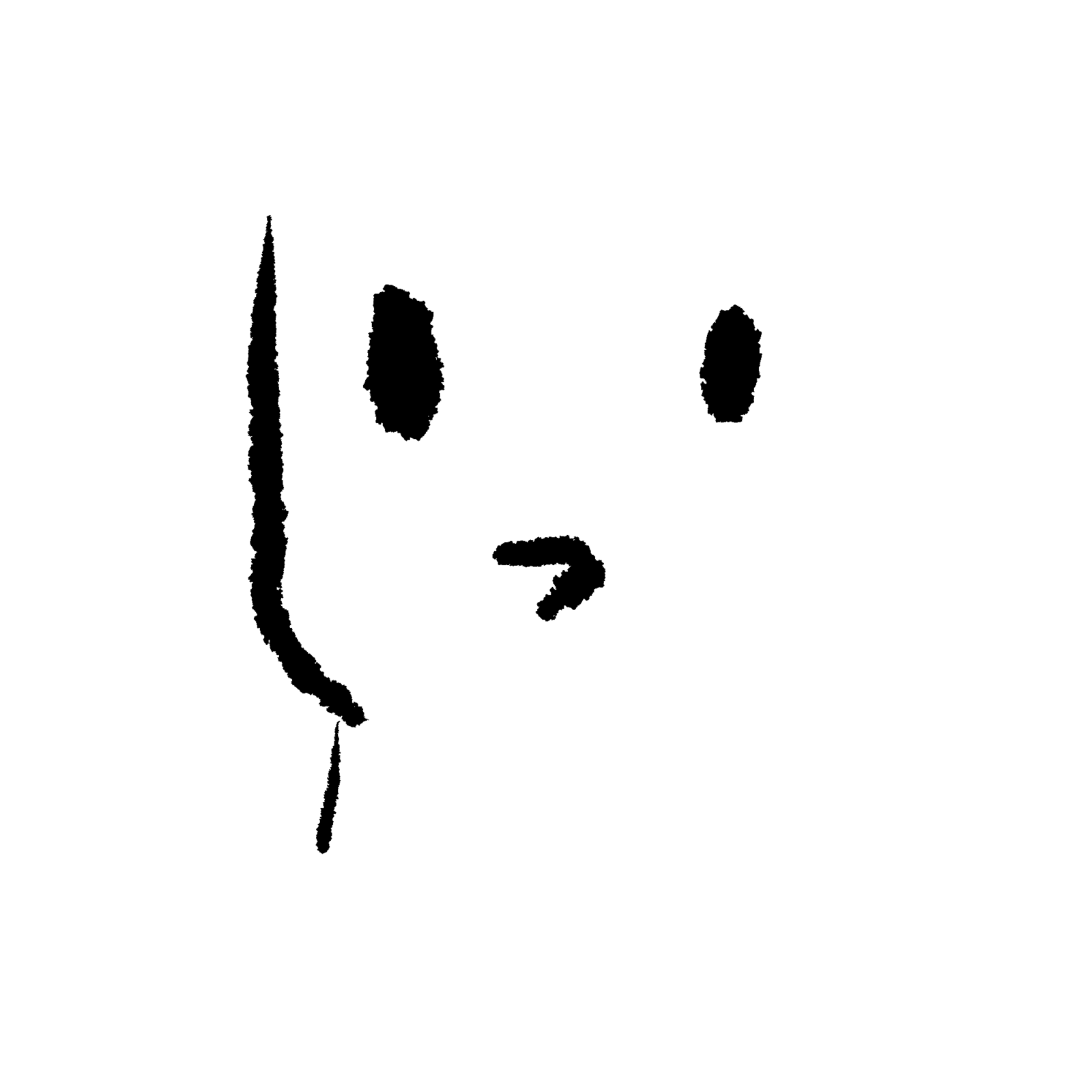 f:id:Haruosan:20200106054555p:plain