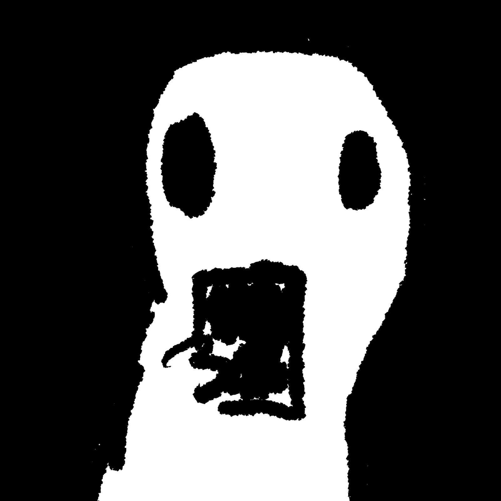 f:id:Haruosan:20200106054706p:plain