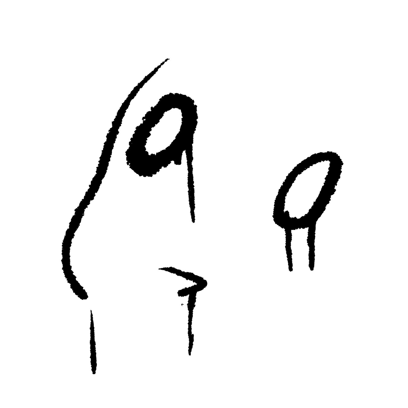 f:id:Haruosan:20200106055626p:plain