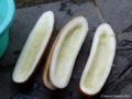 [在来野菜][在来作物][山形県][野菜][伝承野菜]