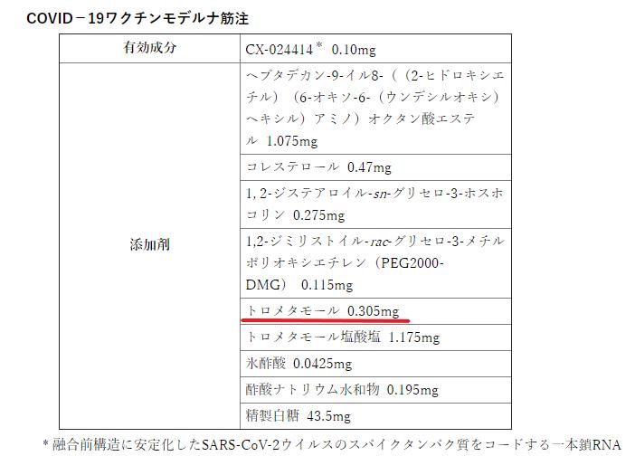 f:id:Harvest7777:20210627115723p:plain