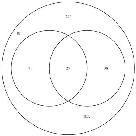 f:id:Hash:20141203022836p:plain