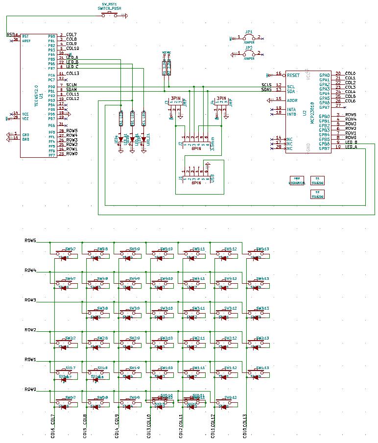 f:id:Hash:20200111043133p:plain