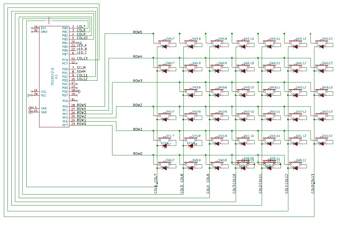 f:id:Hash:20200111133151p:plain