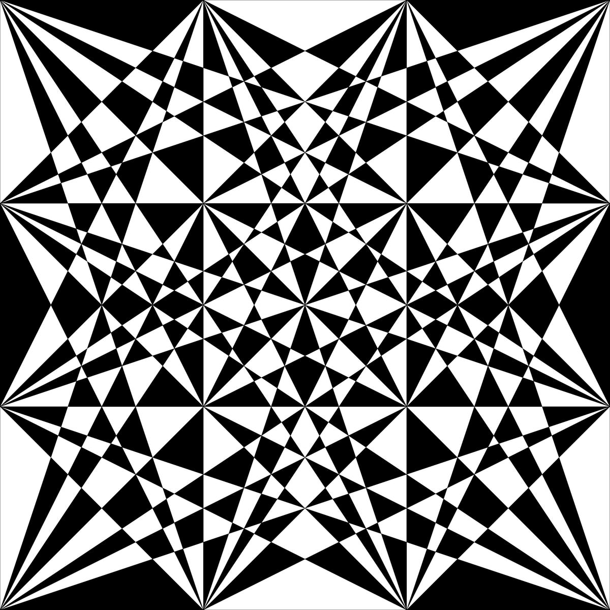 f:id:Hassium277:20200215194823p:plain