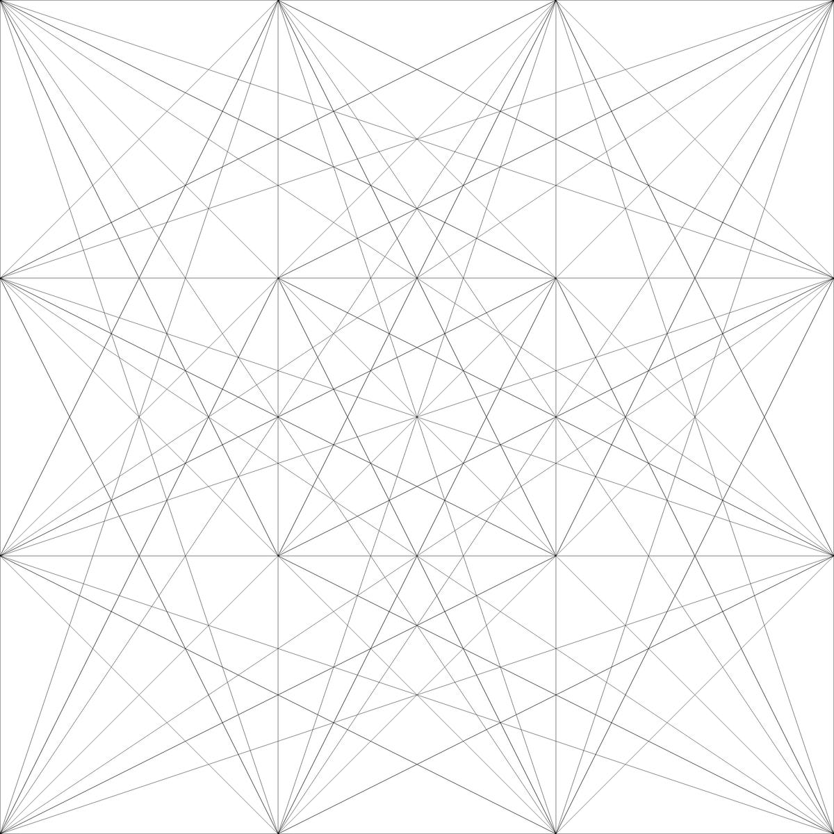 f:id:Hassium277:20200215213900p:plain