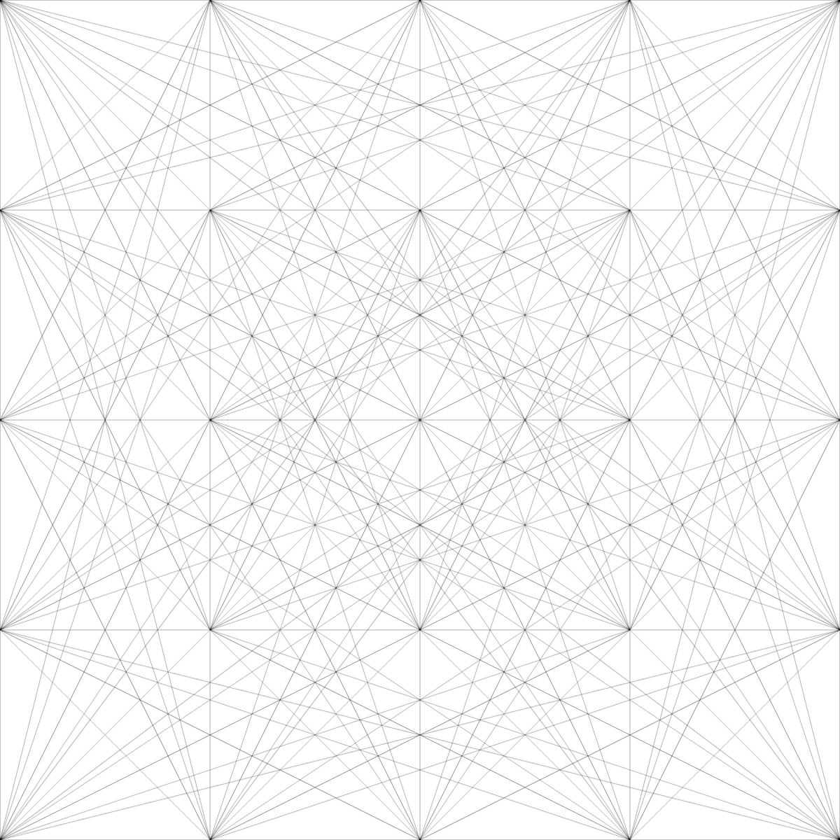 f:id:Hassium277:20200217210750p:plain