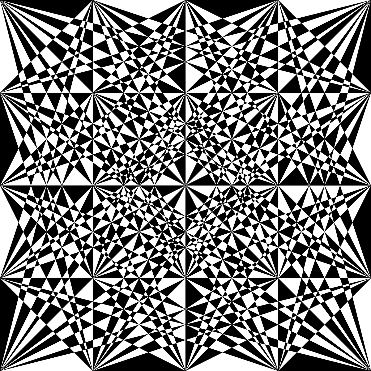 f:id:Hassium277:20200217210953p:plain