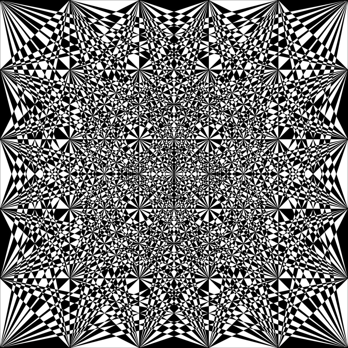 f:id:Hassium277:20200218142006p:plain