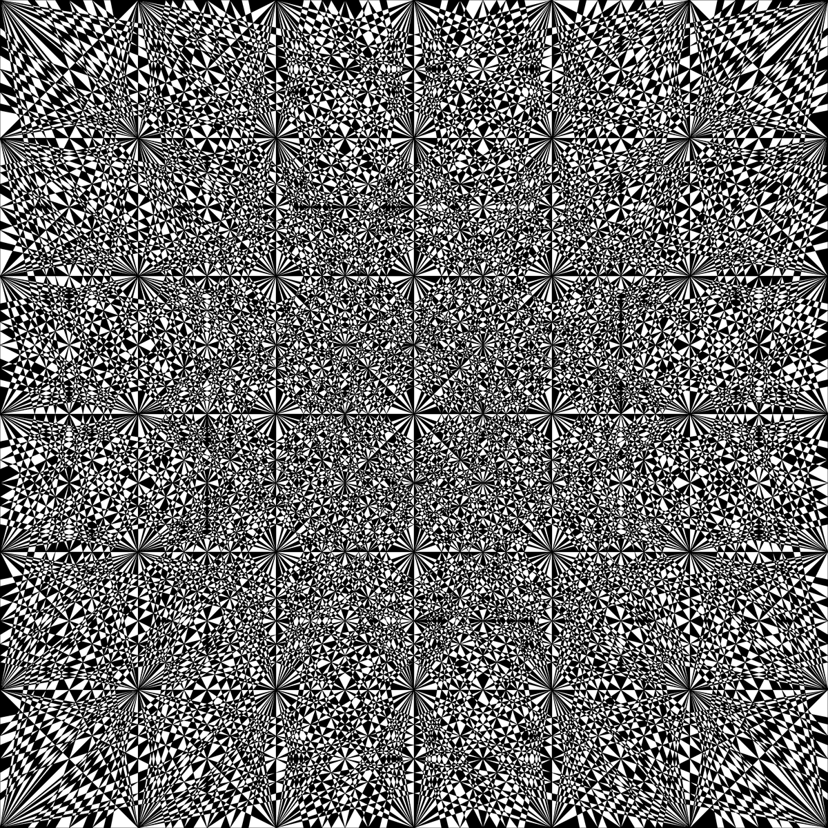 f:id:Hassium277:20200218213324p:plain