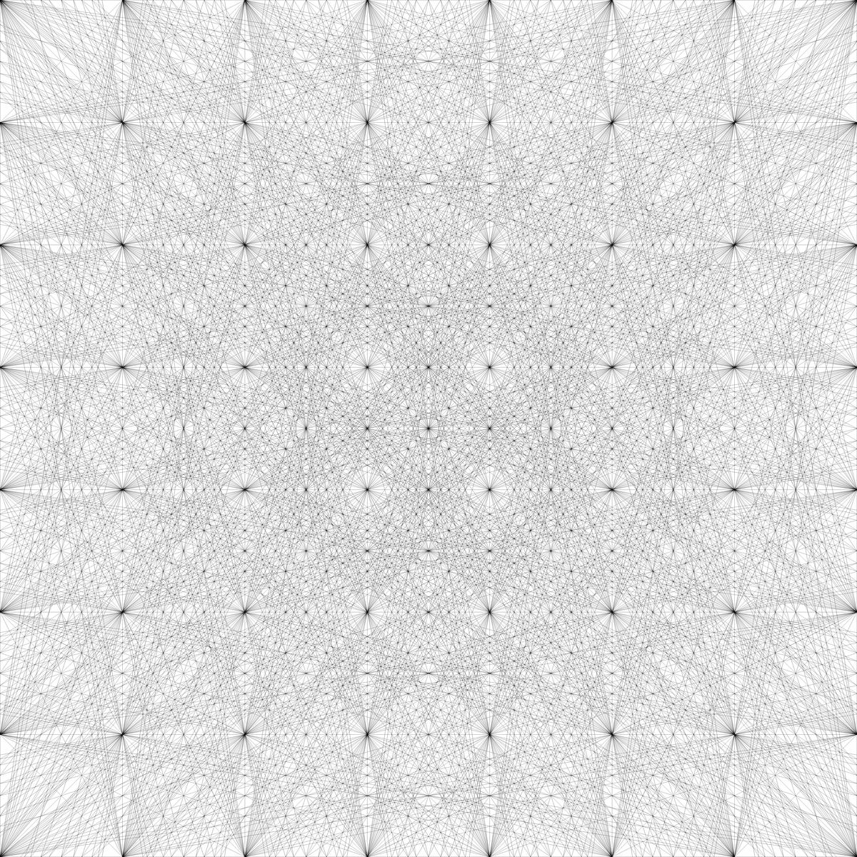 f:id:Hassium277:20200218213847p:plain