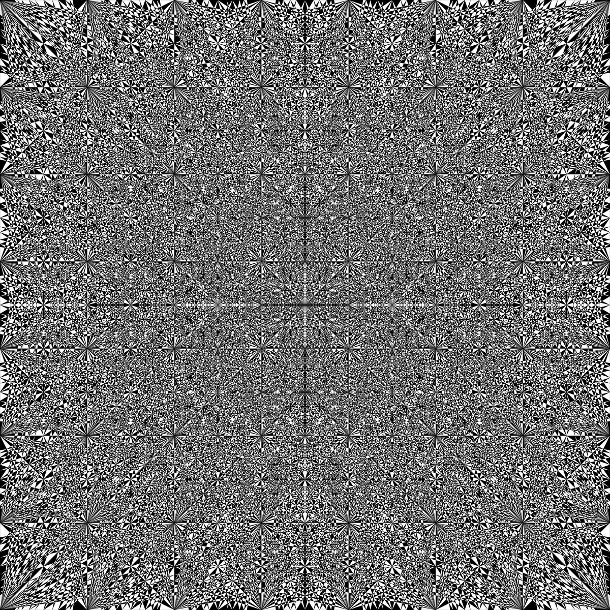 f:id:Hassium277:20200218213950p:plain