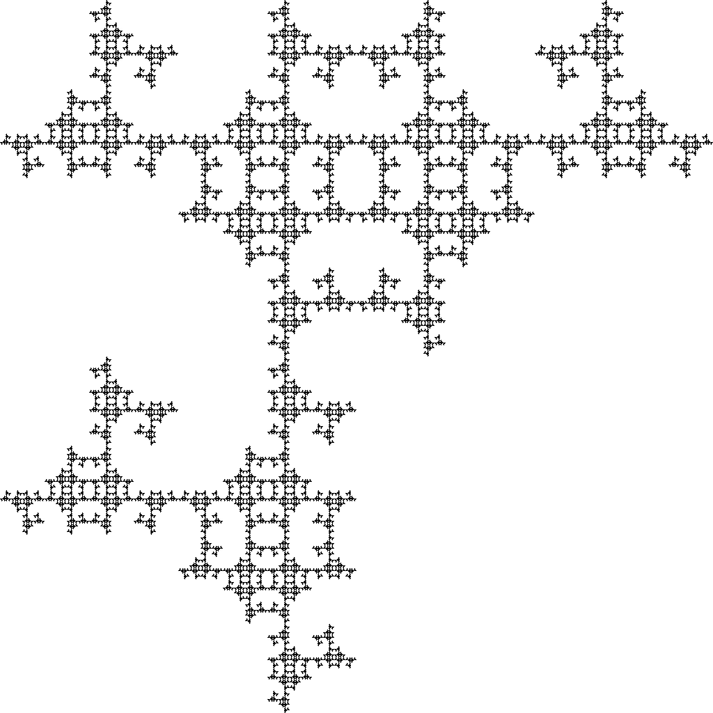 f:id:Hassium277:20200503224952p:plain:w300