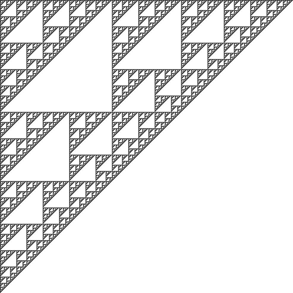 f:id:Hassium277:20200509201739p:plain