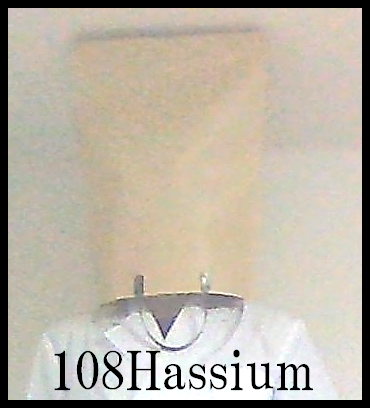 f:id:Hassium277:20200525163823p:plain:w100