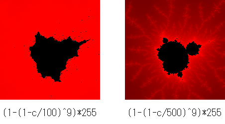 f:id:Hassium277:20210227221530p:plain
