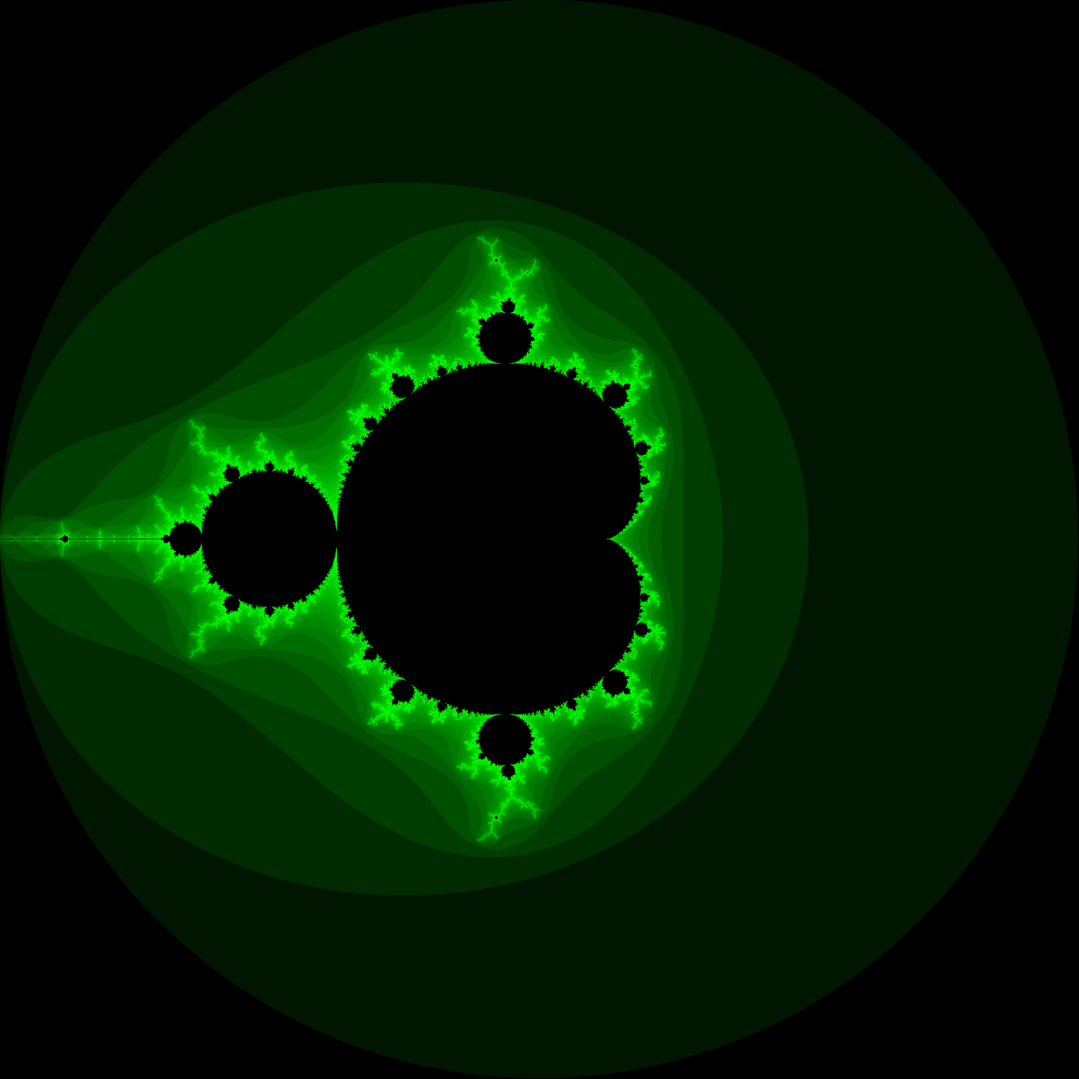 f:id:Hassium277:20210227232102p:plain