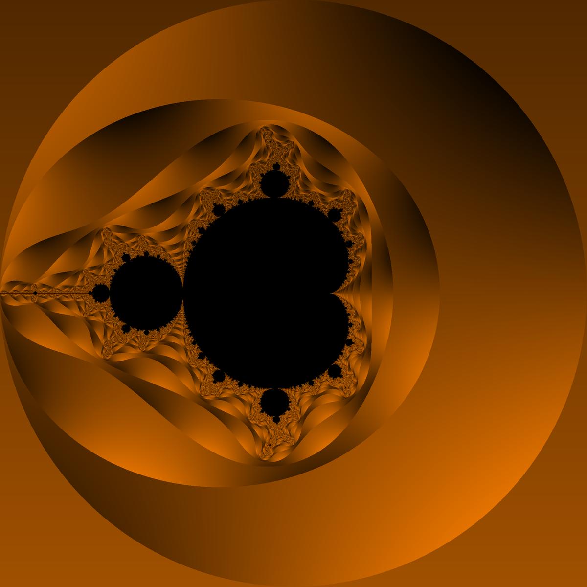 f:id:Hassium277:20210320160529p:plain