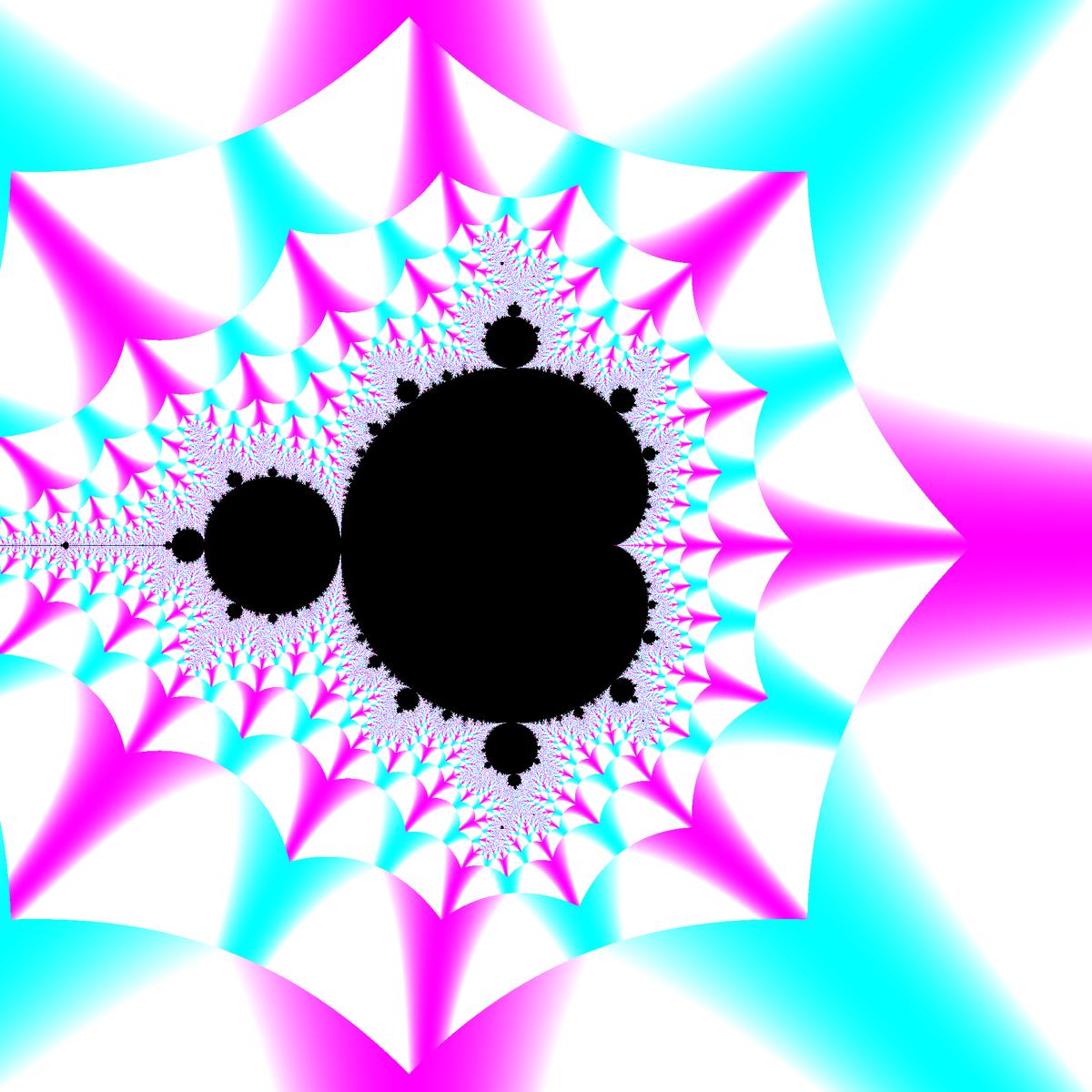 f:id:Hassium277:20210320212654p:plain