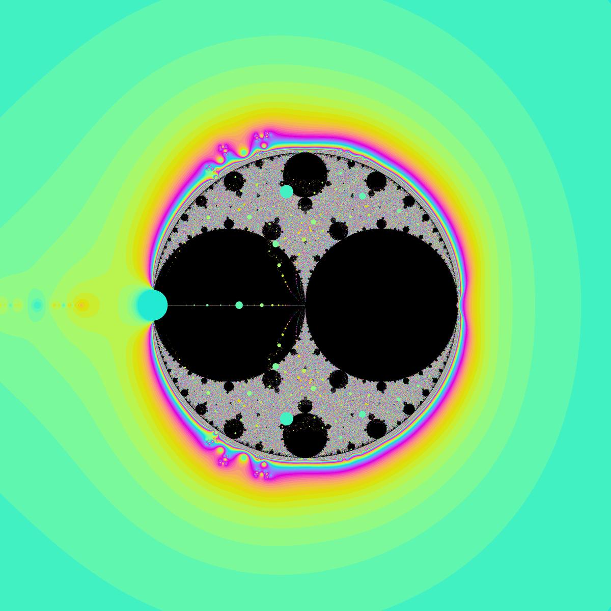 f:id:Hassium277:20210322215758p:plain