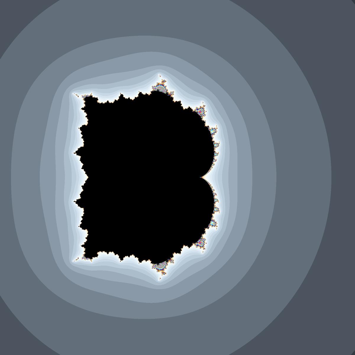 f:id:Hassium277:20210330211919p:plain