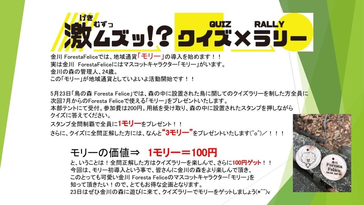 f:id:Hatsune-Music:20210521112458j:plain