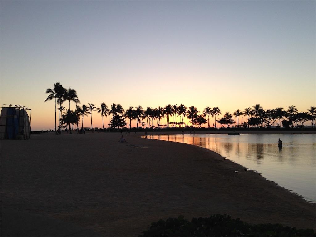 f:id:Hawaii_raoukona:20191010184228j:image