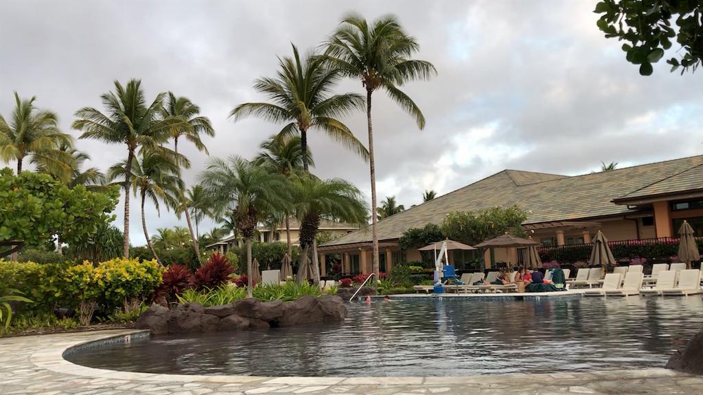 f:id:Hawaii_raoukona:20191013155338p:image