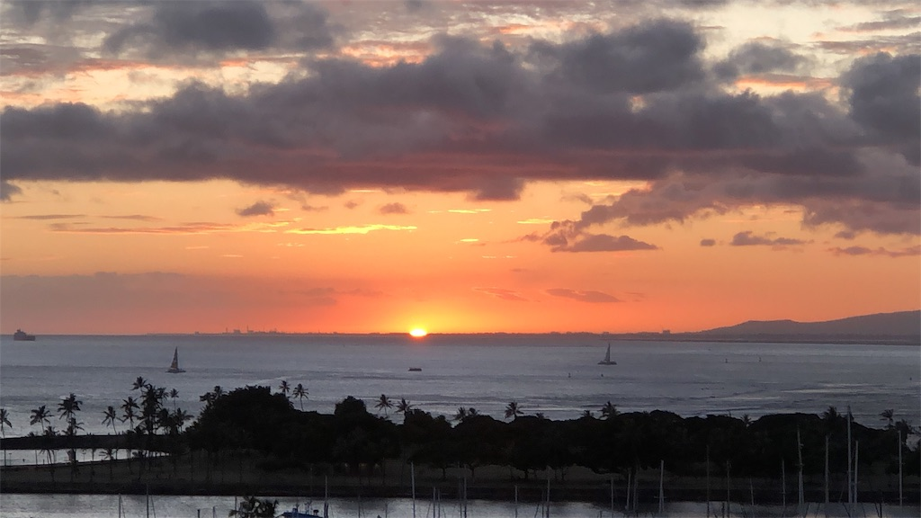 f:id:Hawaii_raoukona:20191013183448j:image