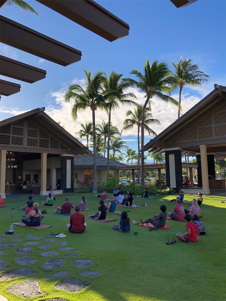 f:id:Hawaii_raoukona:20191014233001j:image