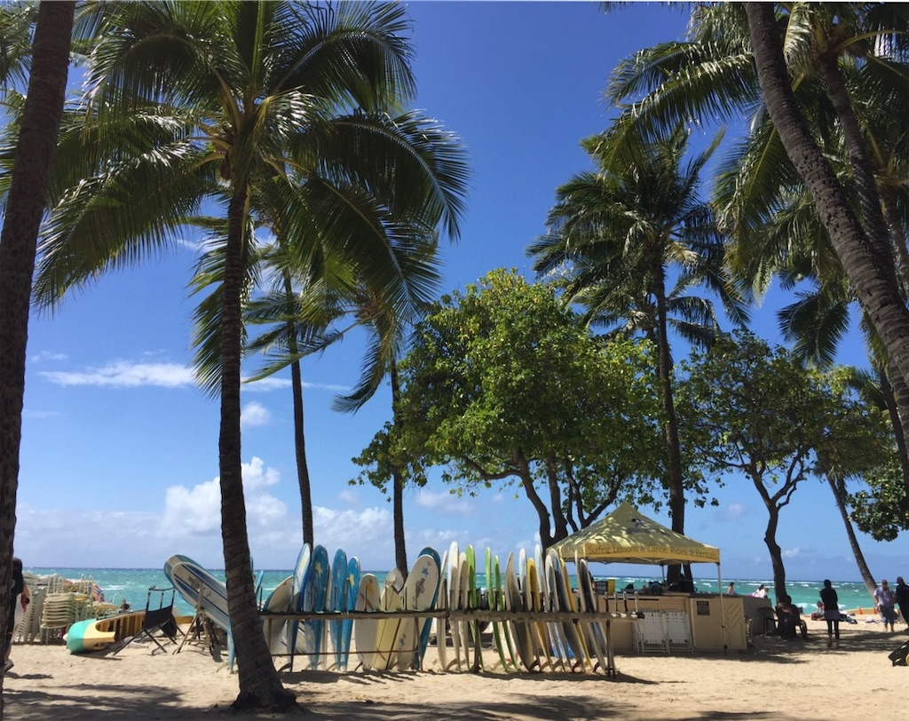 f:id:Hawaii_raoukona:20191015135552j:image