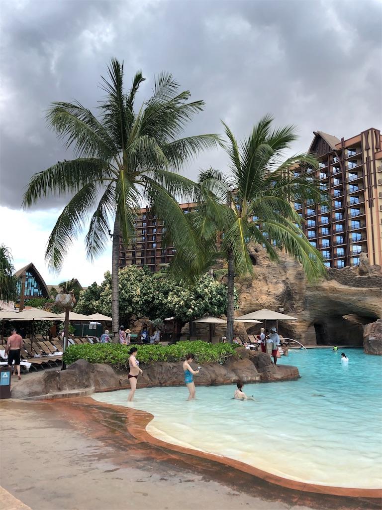 f:id:Hawaii_raoukona:20191015141940j:image