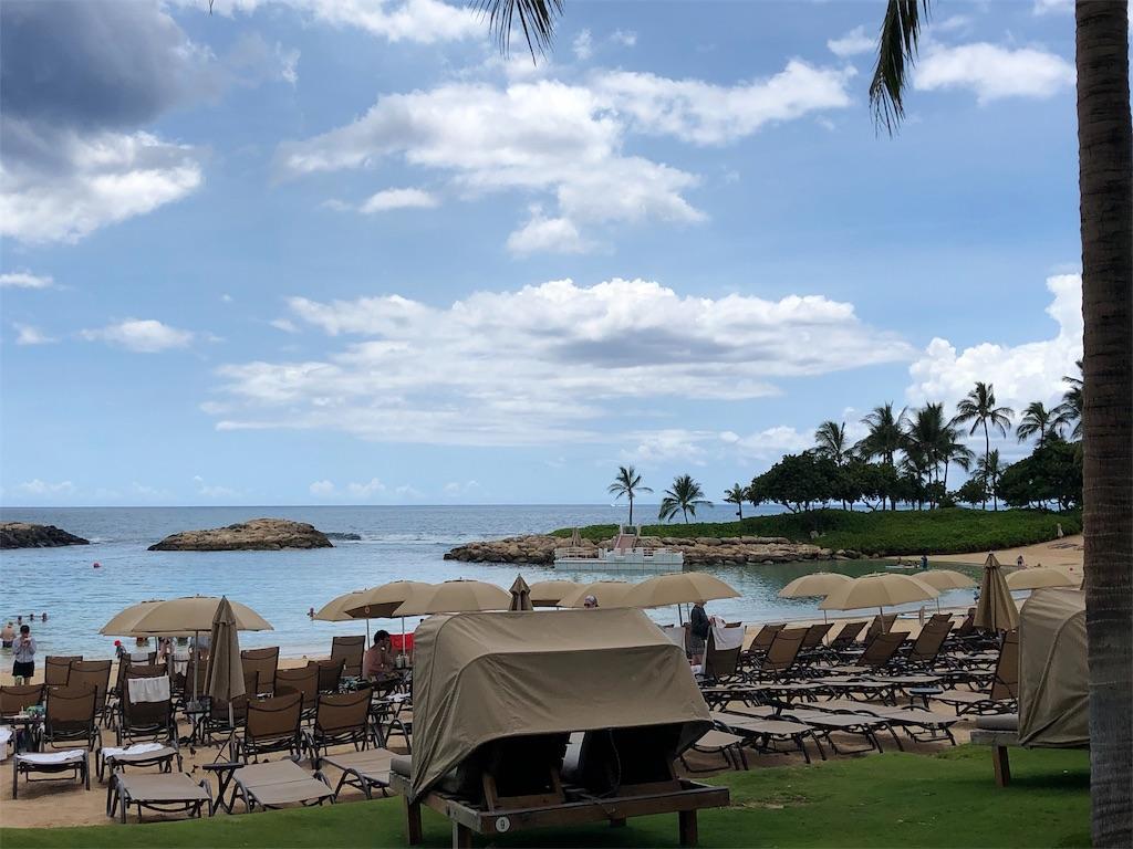 f:id:Hawaii_raoukona:20191015152808j:image