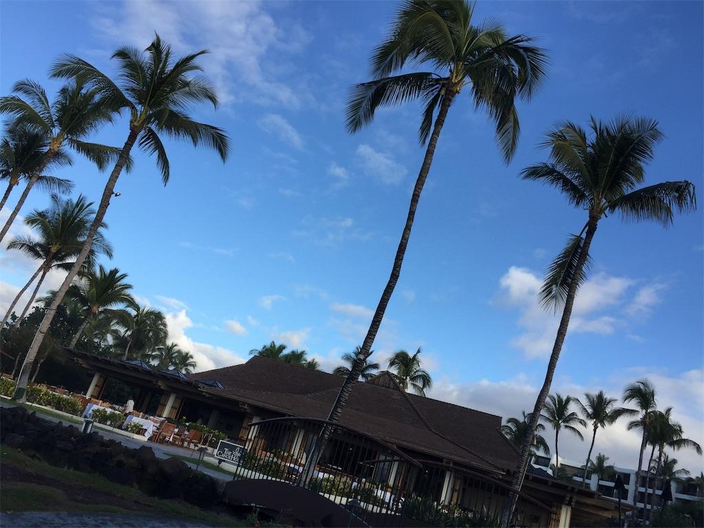 f:id:Hawaii_raoukona:20191016002702j:image