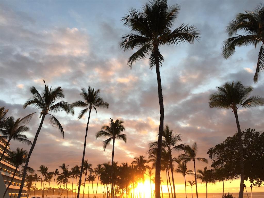 f:id:Hawaii_raoukona:20191016002839j:image