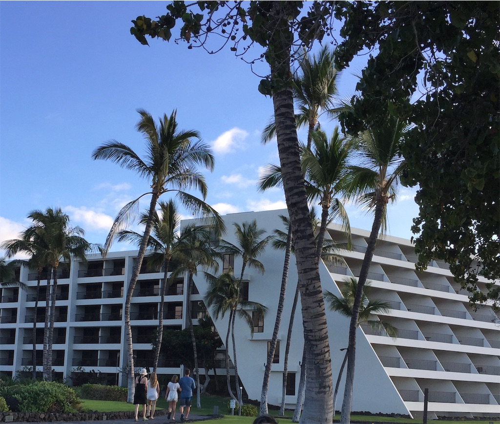 f:id:Hawaii_raoukona:20191016010233j:image