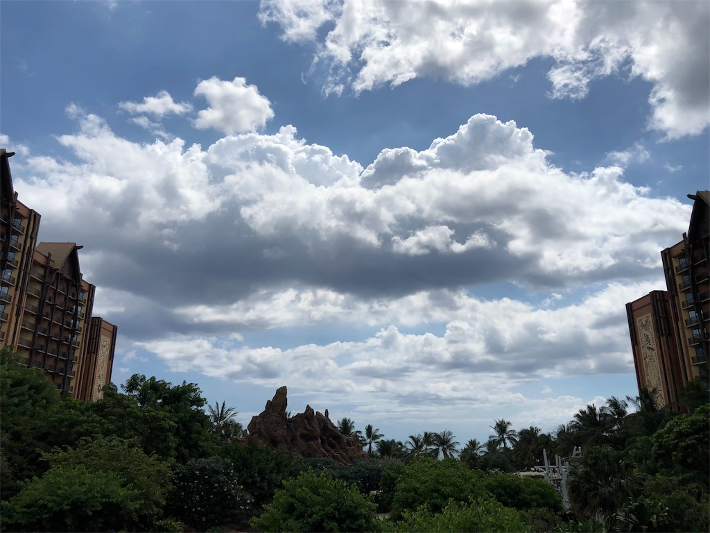 f:id:Hawaii_raoukona:20191016191111j:image