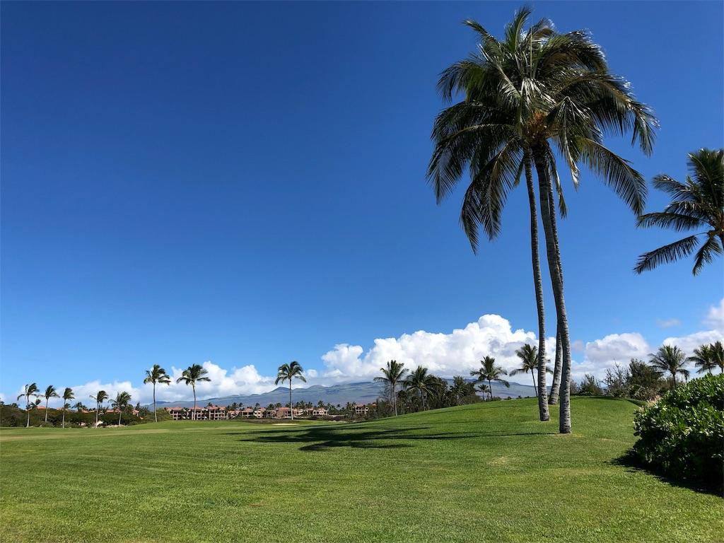 ハワイ島 マウナ ラニ周辺 パワースポットとヘイアウ 特別な