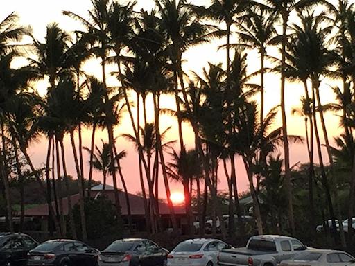 f:id:Hawaii_raoukona:20200113113133p:image